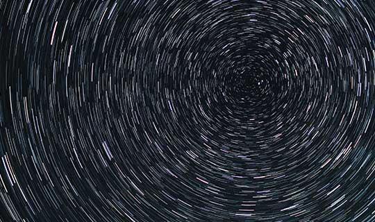 cons_stars1