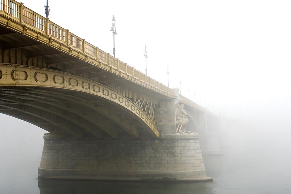 margaretbridge