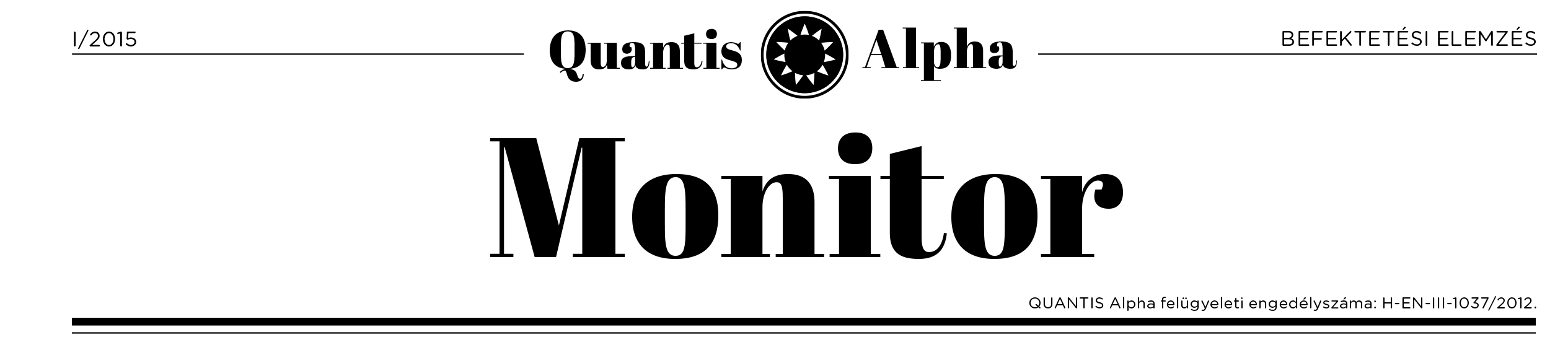 Monitor 2015 februar