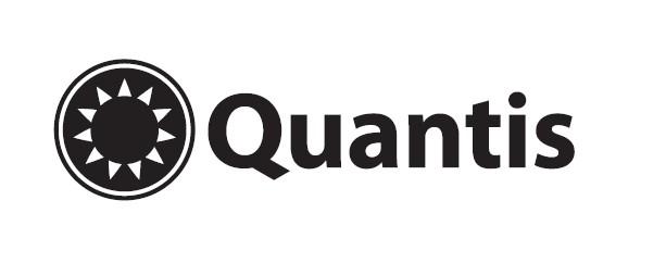 Quantis logo letölthető